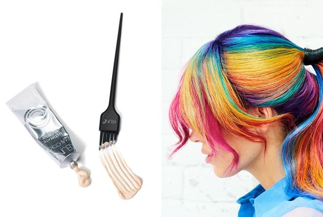 Keune Haircosmetics će za svoje salone održati niz korisnih i praktičnih on-line savjetovanja i edukacija