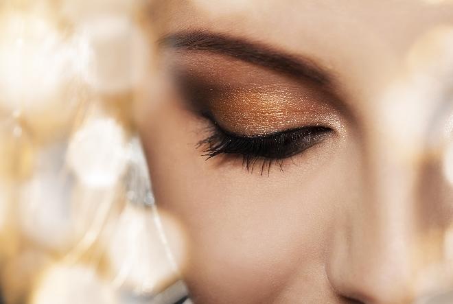 Nemate vremena za komplicirani make-up?