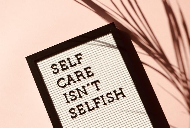Je li sebičnost uvijek loša?