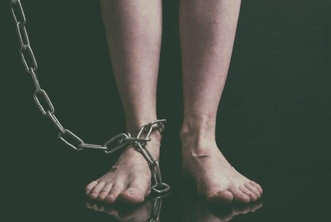 Osjećate bol u nogama? Na kraju dana vam se noge čine teške i otečene?