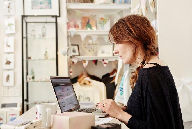 Što napraviti kako bi vaše online kupnje bile sigurne