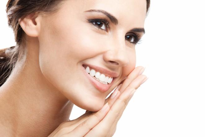 Blistav i zdrav osmijeh za 'novo normalno'