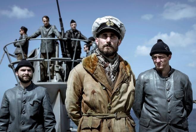 Druga sezona serije Podmornica (Das Boot) stiže na male ekrane