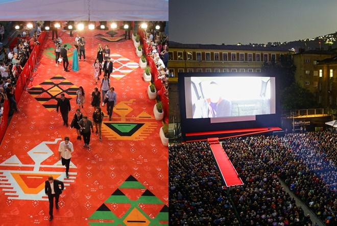 Sarajevo Film Festival najbolji u programu Kreativne Europe