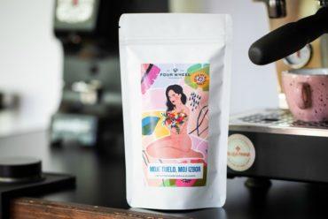 Kupnjom edicije vrhunske specialty kave sudjelujete u donaciji Centru za žrtve seksualnog nasilja