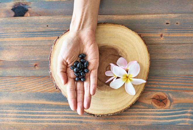Havajski astaksantin – najpopularniji dodatak za zdravu kožu ljeti