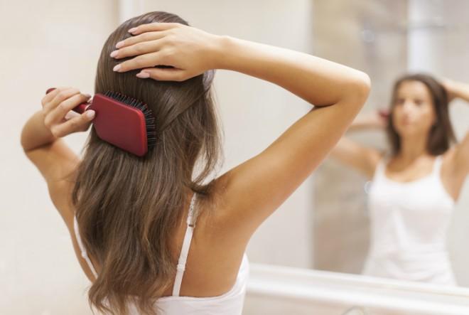 Otkrijte ljepotu vaše kose