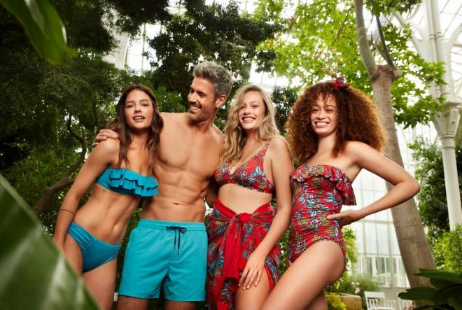 U potrazi ste za idealnim kupaćim kostimom?