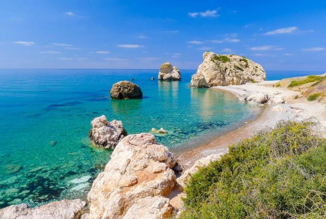 Hrvatska pijanistica Matea Leko o svom životu na Cipru
