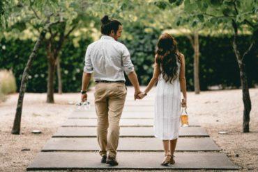 Kada biste trebali prvi put voditi ljubav s novim partnerom?