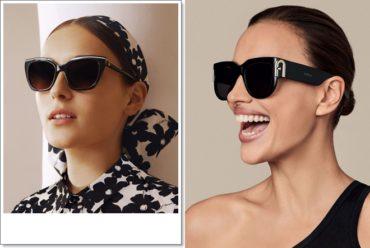 Odabir naočala: Kvaliteta nikada ne izlazi iz mode