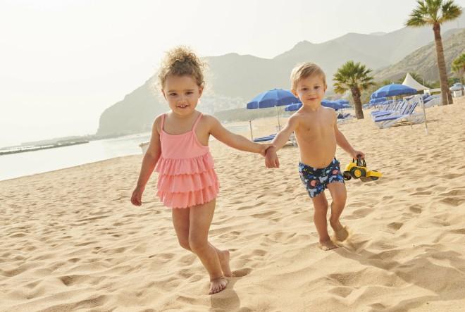 Nabavite sve za ljeto na posebnoj stranici lanca Baby Center