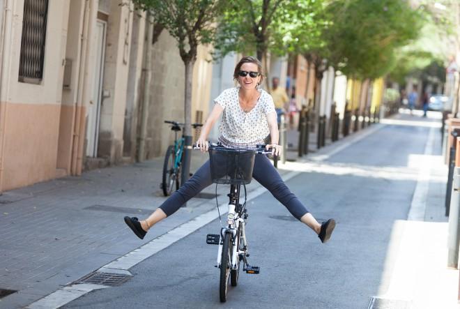 Izvrsne destinacije za ljubitelje pješačenja i bicikliranja