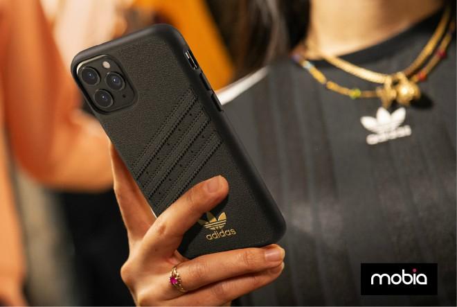 Koje modne trendove vole vaši gadgeti?