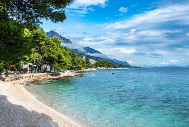 Što ponijeti sa sobom za odličan dan na plaži