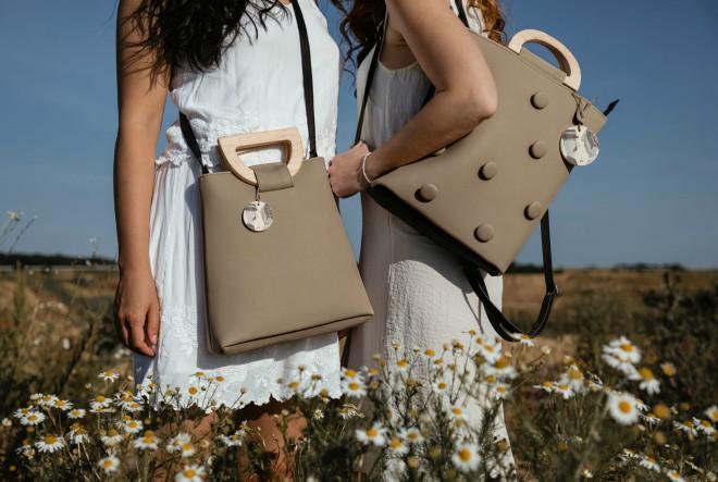 MIKO urban ethno fashion oduševljava