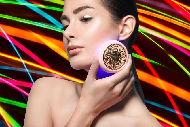 Tehnologija iz NASA-e sada dostupna za beauty tretmane kod kuće