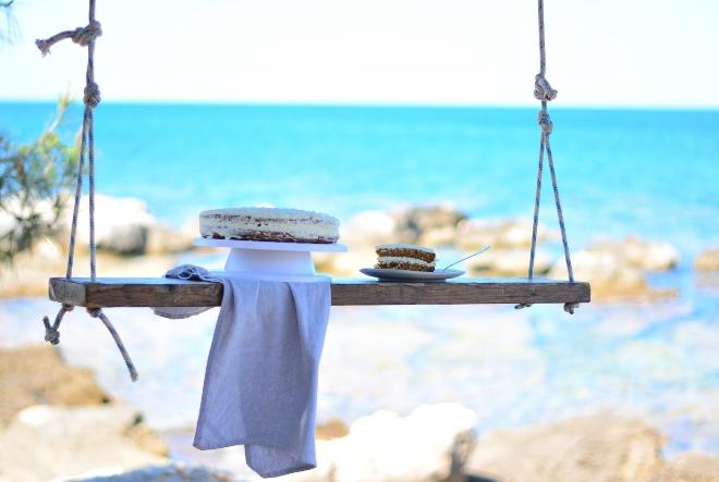 Mamika: Osjeti okuse, mirise i boje Istre