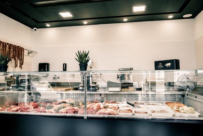 Meat Store Sergio – Tradicija, kvaliteta i ne tako uobičajena mesnica