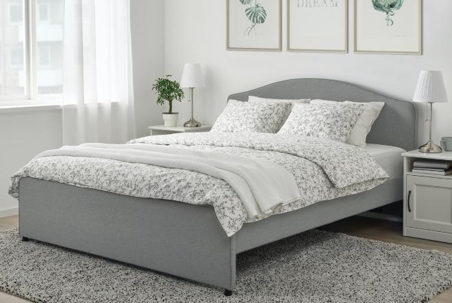 IKEA kolekcije uz pomoć kojih možete pronaći svoju ravnotežu i redefinirati život kod kuće