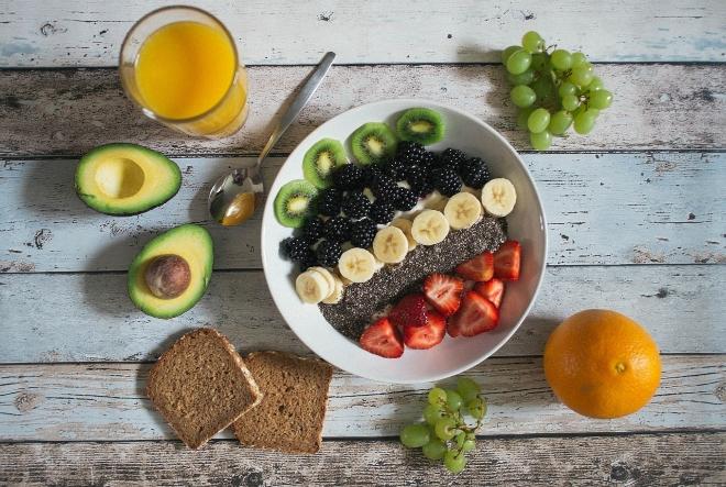 Namirnice s više ugljikohidrata od kruha i tjestenine