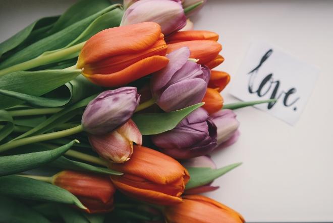 3 razloga zbog kojih bez razmišljanja trebate ostaviti partnera