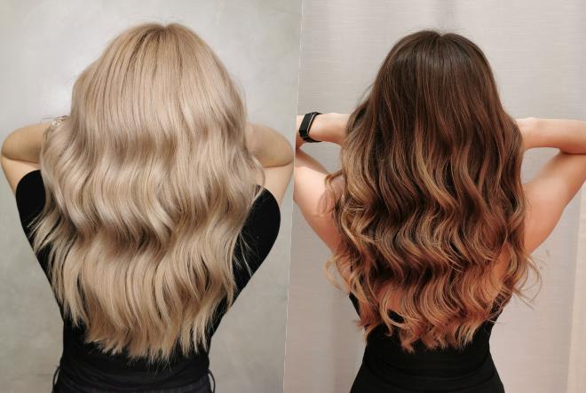 Najefikasnije beauty rješenje za spas kose nakon ljeta