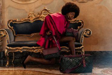 My Lovely Bag na svjetskom tjednu mode u Milanu