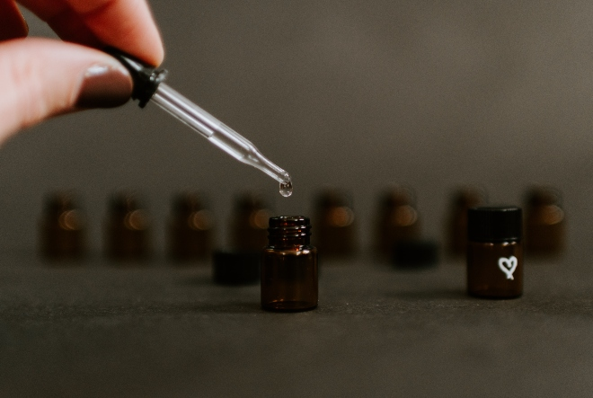 Iznenađujuće koristi ulja sjemenki konoplje