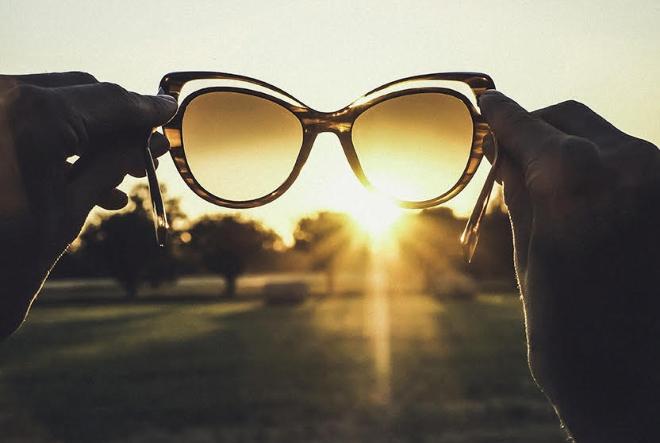 Izgledajte cool uz ove modele sunčanih naočala