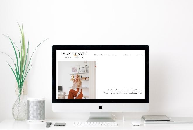 Virtual Stylist prva je usluga stilističkog online savjetovanja u Hrvatskoj