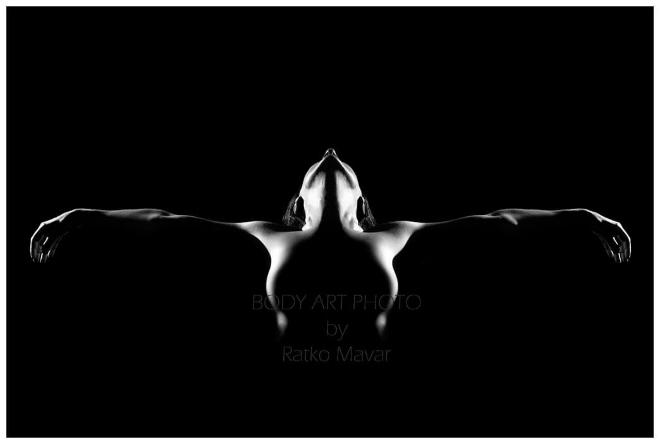 """Ratko Mavar: Body Art Photo je za žene koje su odradile sva svoja """"moranja"""""""
