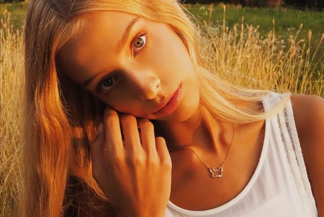 Čarobni svijet Borboleta nakita