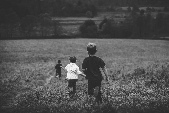 Adopta traži sveobuhvatnu reformu skrbi države za djecu bez odgovarajuće roditeljske skrbi