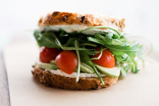 Good Food veganski noviteti već prvim zalogajem pružaju pravi gastro užitak