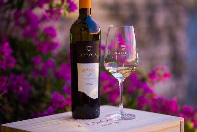 Kesteni i vino u Istri – savršen jesenski par!