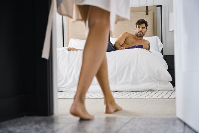 Mitovi o seksualnim igračkama