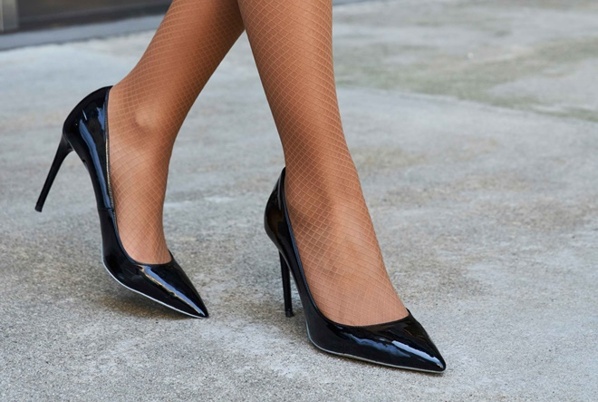 Vrijeme je za Solidea 'zdrave čarape'