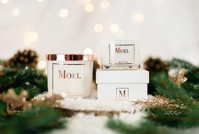 Moel – idealan poklon za savršen kućni ugođaj