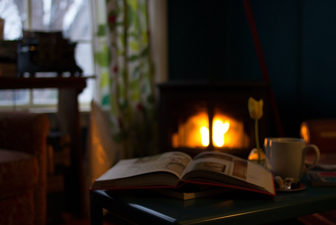 Mozaik knjiga daruje knjigoljupce!