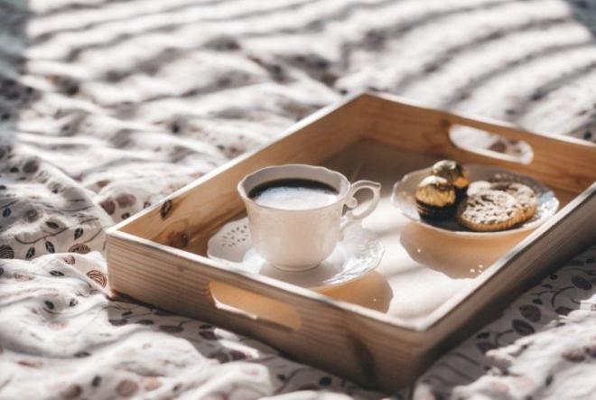 Kava – top 5 trendova u 2020. godini