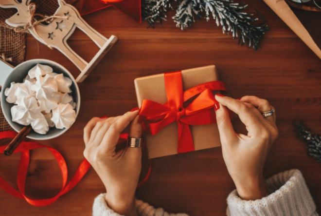 Top 10 ideja za najbolje božićne poklone