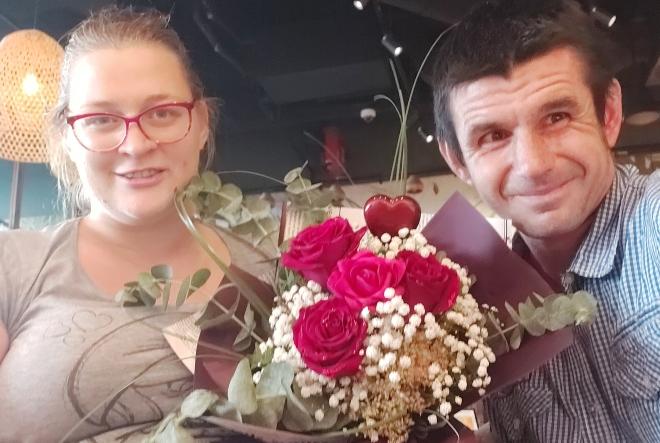Ivana i Dražen: Prvi hrvatski youtuberi s cerebralnom paralizom