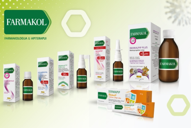 Pčelinji proizvodi bit će najvažniji saveznici u jačanju imuniteta i borbi protiv virusnih infekcija