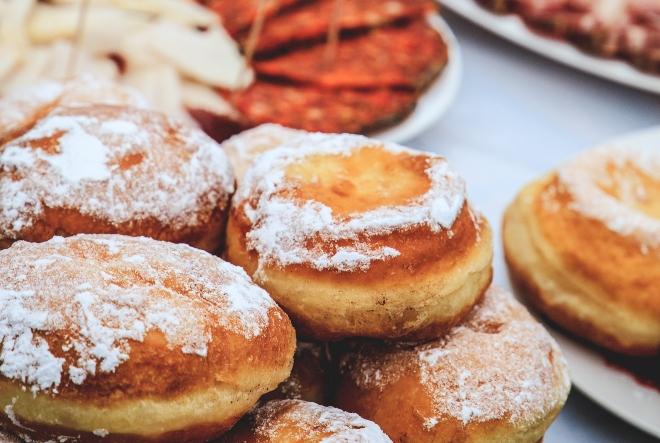 Slow food na slavonski način