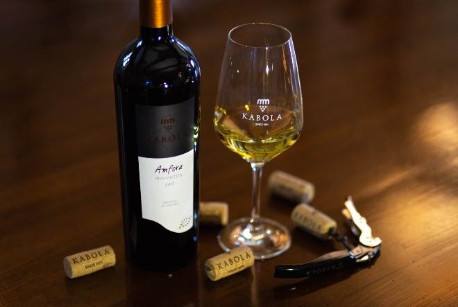 Savršena vina za pijuckanje u dugim zimskim noćima
