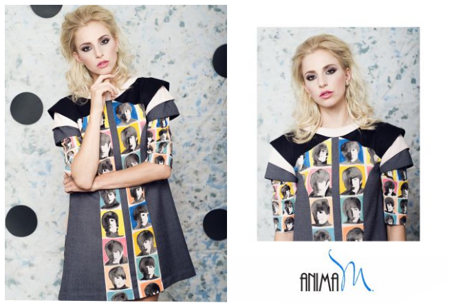 Anima M., hrvatski brand koji slijedi svoju viziju