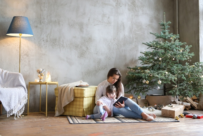 U 6 minuta do čistog i svježeg zraka u toplini vašeg doma