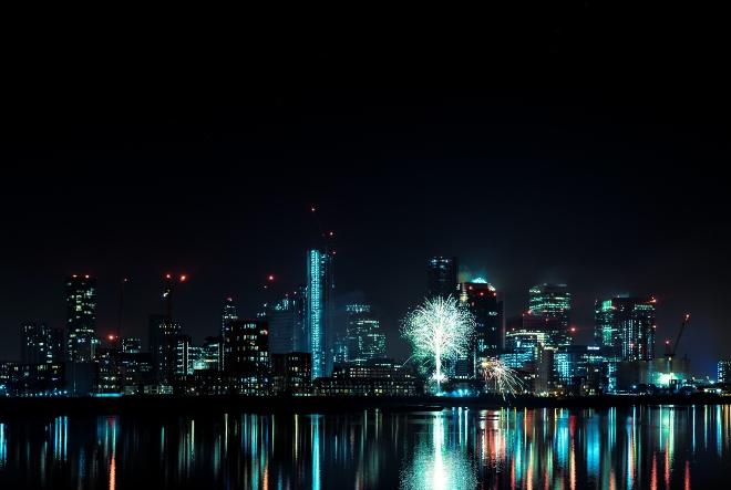 Znate li koja sve vjerovanja postoje o novogodišnjoj noći?