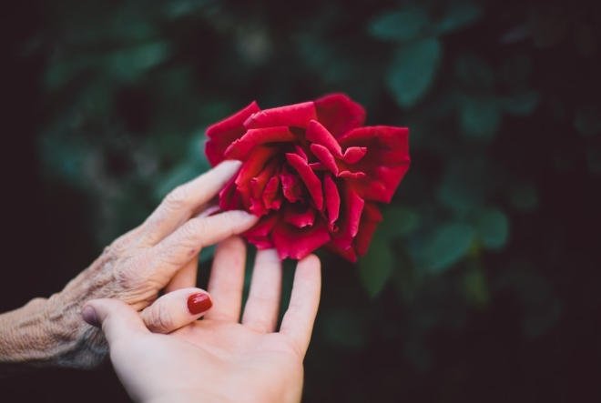 Što nas je naučila Helen Keller?